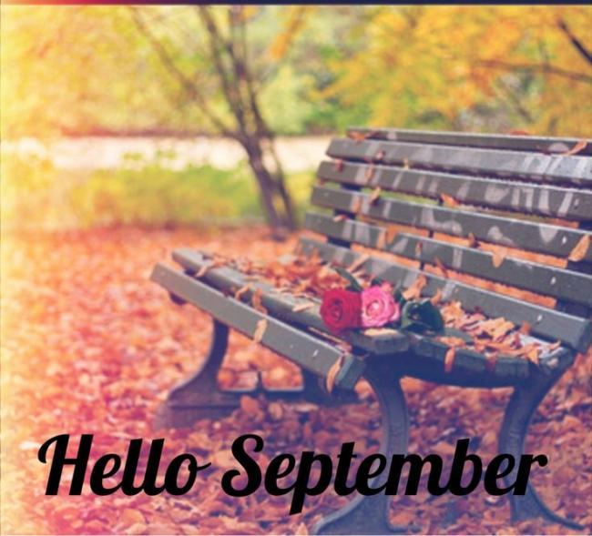 hình ảnh chào tháng 9 1