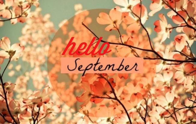 hình ảnh chào tháng 9 4